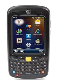 Motorola MC55-MC55A TC5x
