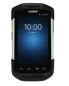 Motorola MC75-MC75A Windows Mobile 2